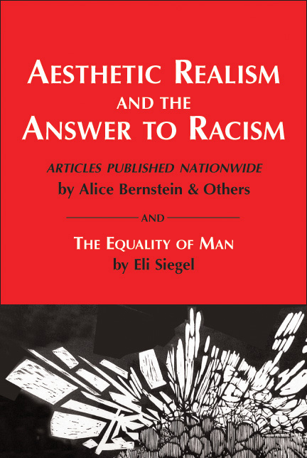 racism in jobs essay Writing sample of essay on a given topic effects of racism effects of racism (essay sample) failure to get jobs so one can successively afford basic needs.